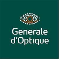 general optique